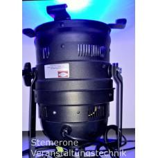 PAR 64 18 x 10W short RGBW Indoor Scheinwerfer