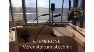 Rednermikrofone Sennheiser