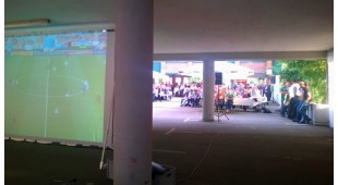 Football WC