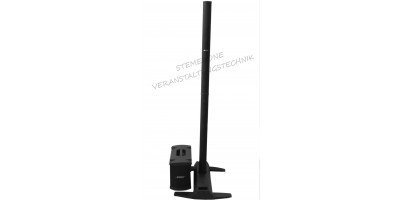 mobile Soundanlage BOSE L1 Compact2