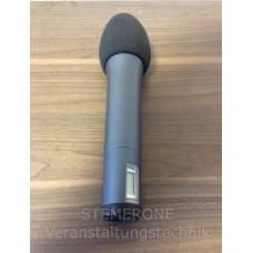 Funkmikrofon  Sennheiser EW 100