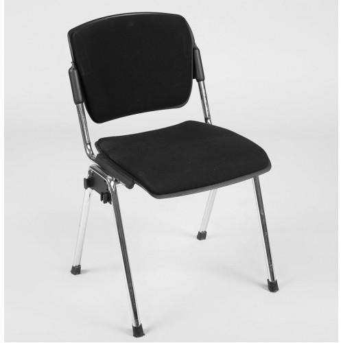 stuhl f r konferenzen und meetings. Black Bedroom Furniture Sets. Home Design Ideas