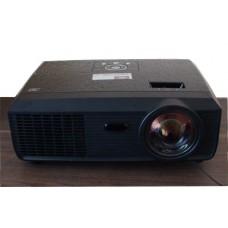 Weitwinkel Projektor Optoma 620 WT